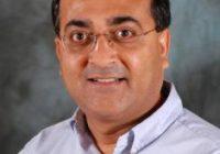 Ajay-Bhatt