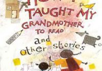 How-i-taught-my-grandmother-to-read-and-write-stories