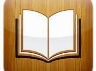 apple-ibookstore