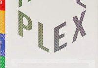 In-the-plex
