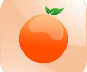 orangedialer