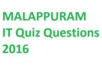mpm-it-quiz