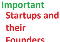startups-quiz