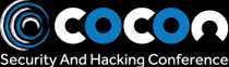 cocon_brand_logo
