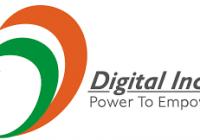 digital-india-itquiz