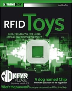 rifd toys amals book information