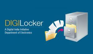 digi locker external links