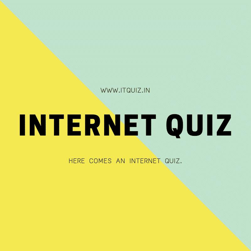 internet-quiz
