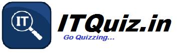 IT Quiz
