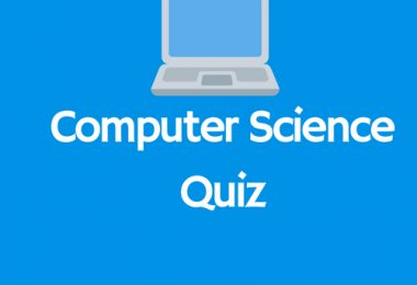 Information Technology Quiz Questions | TCS IT Wiz Questions