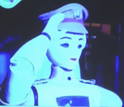 police-kerala