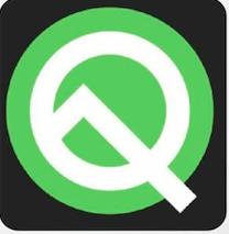 quiz-nagpur