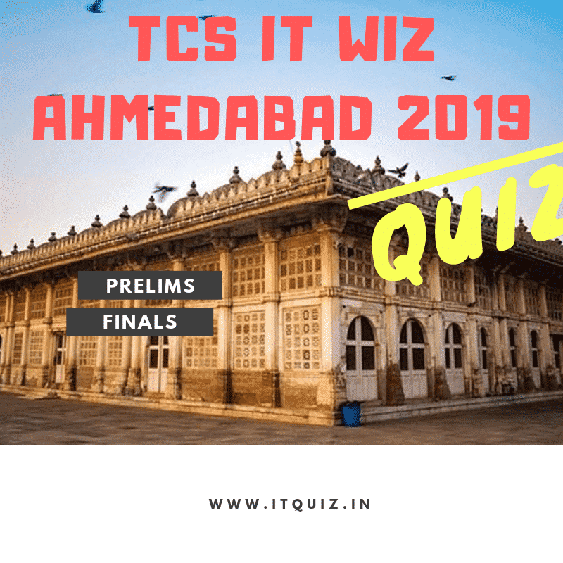 tcs it wiz ahmedabad-min