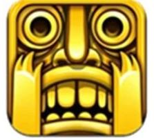 game-quiz