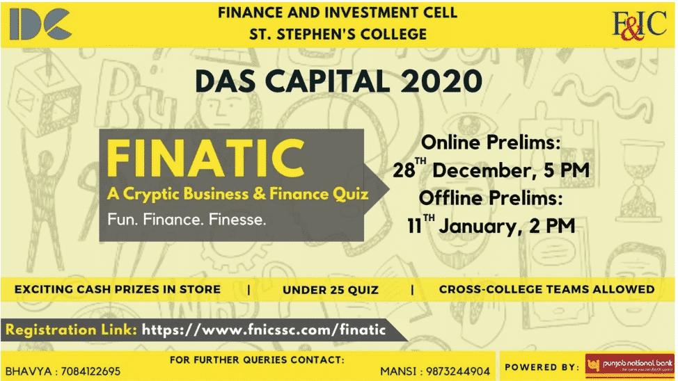 finance-quiz-2020