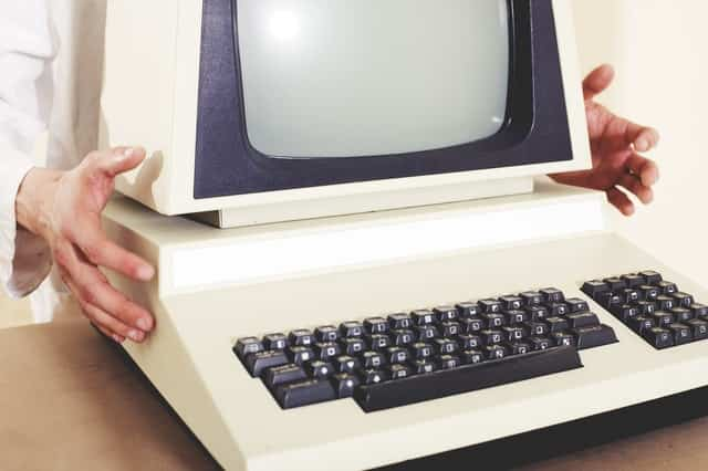 computer-history-quiz