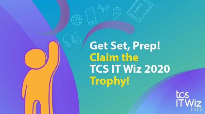 registration-tcs-it-wiz-2020