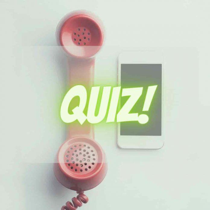 mobile-phone-technology-quiz