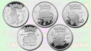 pokemon money currency