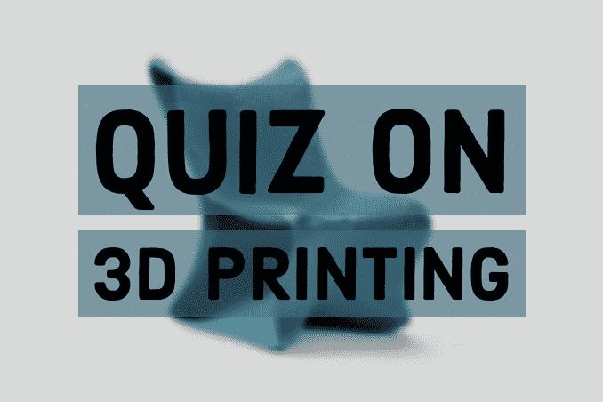 3d-print-quiz